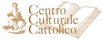 Logo Centro Culturale Cattolico